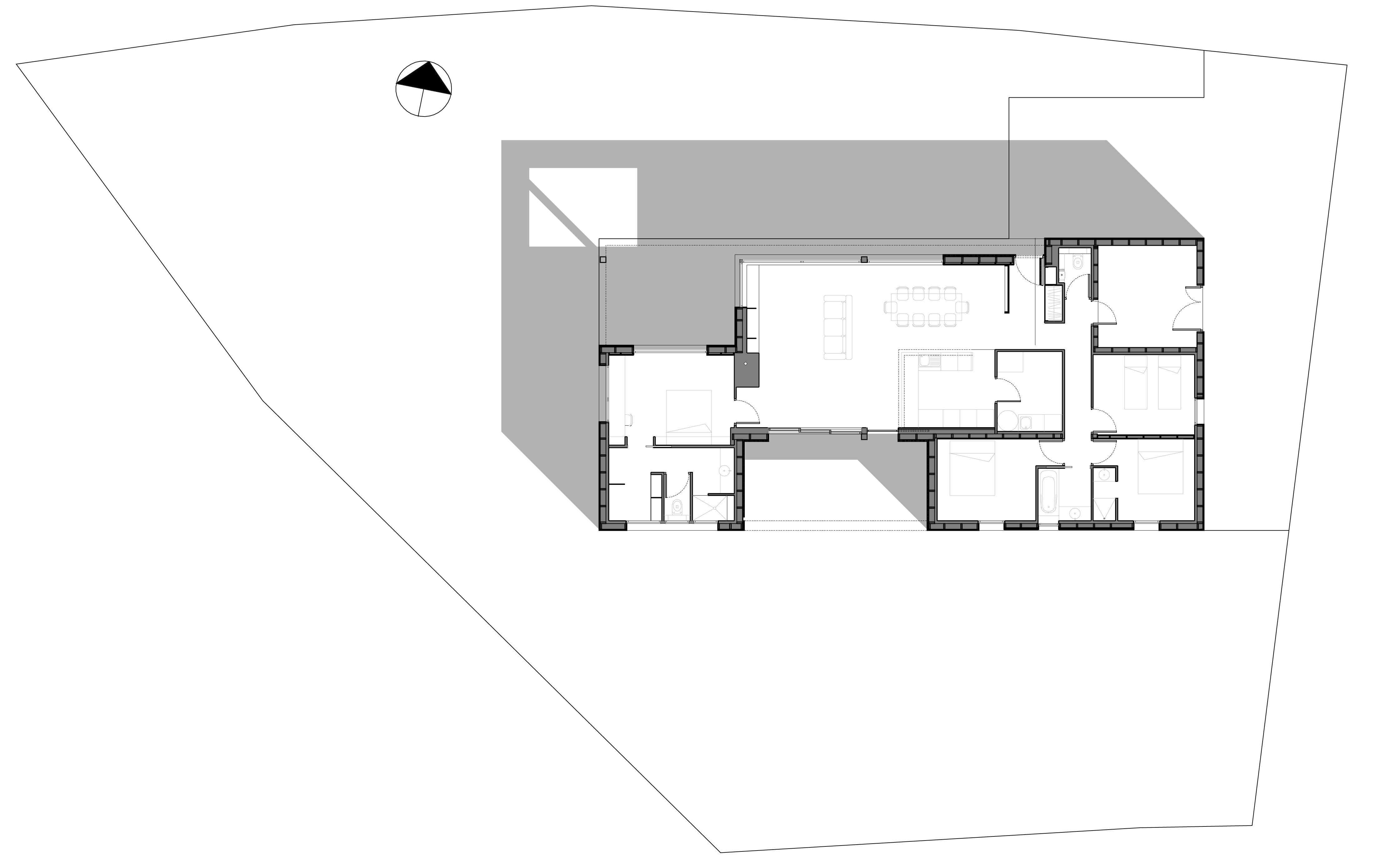 maison_H
